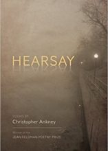 Ankney Hearsay