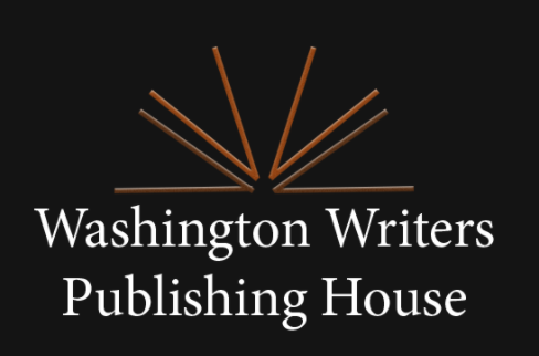 Washington Writers' Publishing House