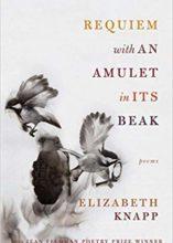 Elizabeth Knapp, Requiem with an Amulet in Its Beak