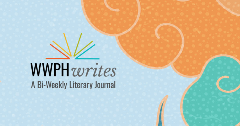 WWPH Writes: Issue # 10